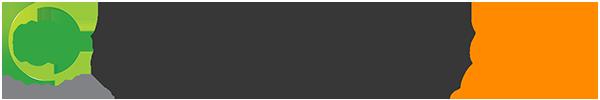new-pasargad-logo-m